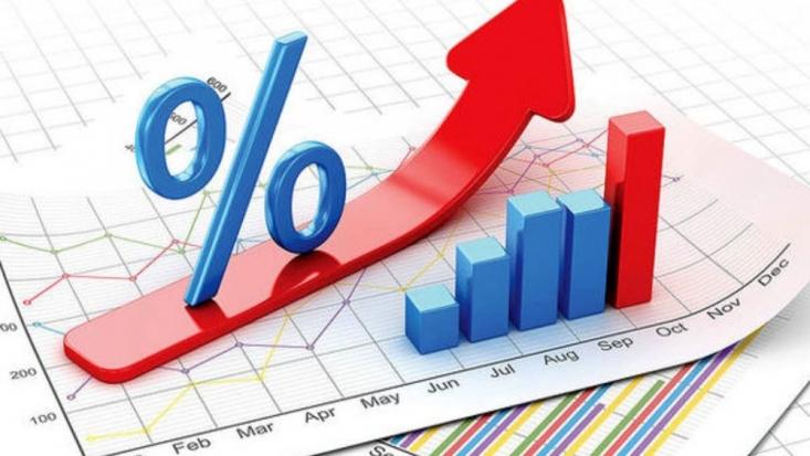 وضع تحریمهای یکجانبه آمریکا در بهار 97 باعث جاری شدن بخشی از نقدینگی به بازار و جهش نرخ تورم از زیر 10 درصد به بالای 40 درصد شد. البته شاخص تورم در مسیر نزولی قرار گرفته و به 40 درصد در پایان پاییز 98 رسیده است.