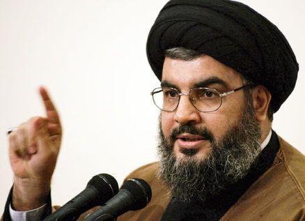 دبیر کل حزبالله لبنان شامگاه جمعه در مورد تحولات لبنان و منطقه از جمله آزادی عامر الفاخوری جاسوس اسرائیلی و شیوع ویروس کرونا و تحریم های ظالمانه آمریکا در خصوص تجهیزات پزشکی سخنرانی کرد.