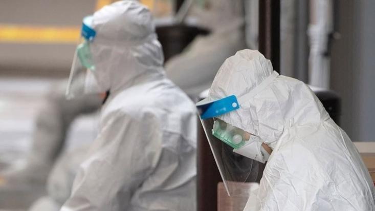 یک اندیشکده آمریکایی با اشاره به عدم آمادگی و غافلگیری اتحادیه اروپا در مواجهه با ویروس کرونا عنوان کرد که همهگیری ویروس کرونا در واقع فقدان تابآوری، انعطافپذیری و همکاری در اروپا را نمایان ساخت.