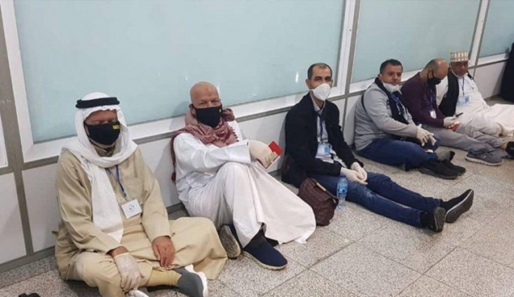 بحرین که به نقض حقوق ابتدایی شهروندان خودش در سال های اخیر محکوم بوده بار دیگر بی مسئولیتی خود را نسبت به قوانین بین المللی و حتی بند 17 قانون اساسی خود به نمایش گذاشته است.