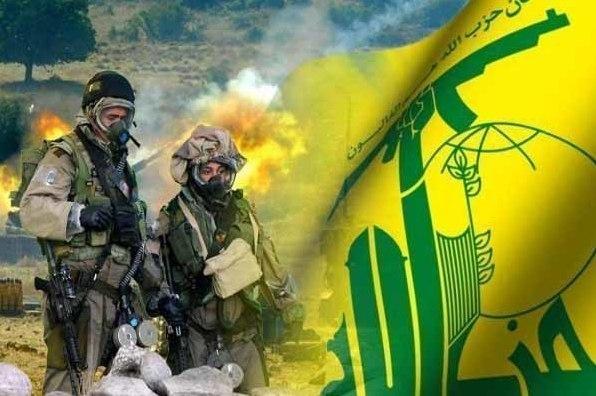 آیا قبل از ظهور، نظامیان غربی با حمله گسترده نظامی و جنگ وسیع با حکومت دمشق در تحولات فتنه شام، حضور خواهند داشت؟