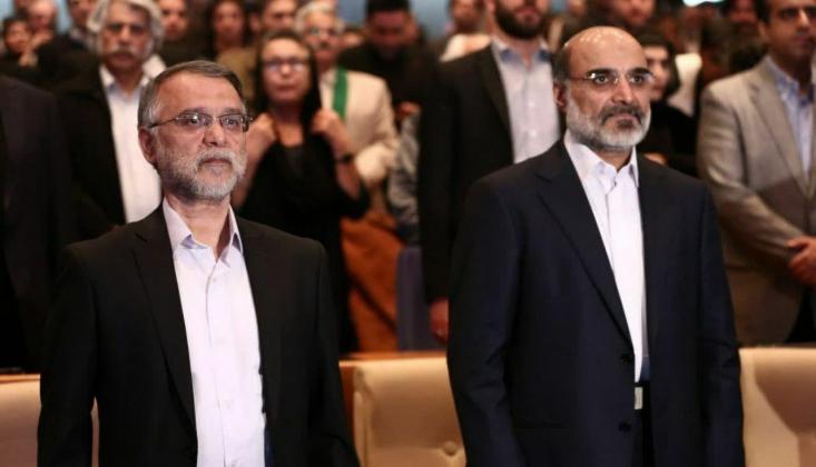 علی عسگری در حالی به بررسی حواشی سریال پایتخت دستور داده که این سریال با نظارت مستقیم شخص معاون سیما ساخته شده است.