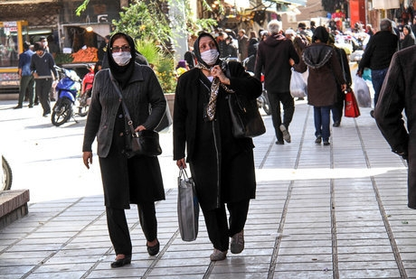 مدیر دیدهبان حقوق بشر تأکید کرد که تحریمهای یکجانبه آمریکا علیه ایران باید در شرایط فعلی شیوع کرونا کاهش یابد تا به این کشور اجازه دسترسی به تجهیزات ضروری مورد نیاز را بدهد.