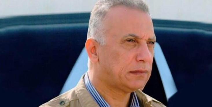 حزبالله عراق از معرفی رئیس سازمان اطلاعات این کشور برای تشکیل کابینه جدید ابراز تأسف کرد و گفت که گروههای سیاسی زیر بار فشار دشمنان رفتهاند.