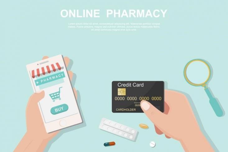 با وجود این که این روز ها برطرف کردن بیشتر نیاز های ما از جمله پوشاک و خوراک به راحتی از طریق اینترنت و به صورت آنلاین امکان پذیر بوده است ، ما می توانیم برای برطرف کردن نیاز های دارویی خود نیز ، از داروخانه هایی کمک بگیریم که به صورت اینترنتی مشغول به کار هستند .