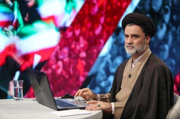 منتخب مردم تهران در مجلس گفت: واقعا خود آقای روحانی، وزرا و آقای نوبخت میتوانند با یک میلیون و 800 هزار تومان زندگی کنند؟