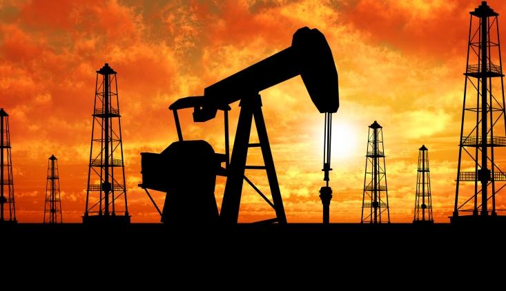 قیمت نفت آمریکا سقوط وحشتناکی را در 2 شب گذشته تجربه کرد و در بهترین حالت قیمت آن به 5 دلار رسید.