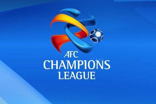روزنامه الوطن قطر از این کشور به عنوان گزینه میزبانی ادامه رقابتهای لیگ قهرمانان آسیا نام برد.