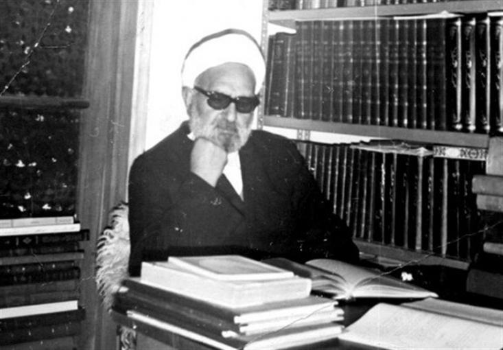 «در كمیسیون ولایت فقیه، شورایی حذف شده است، و امام نیز این نظر را تأیید كردند. بنابراین ناچاریم فرد مناسبی را پیدا كنیم، آقای خامنهای گفت: «چنین فردی را سراغ دارید؟» گفتم: «داریم. خودتان»