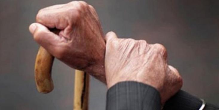 رئیس کانون کارگران بازنشسته و مستمریبگیر تأمین اجتماعی گفت: احتمالا با مذاکرات صورت گرفته، وامهای ضروری بازنشستگان تأمین اجتماعی در خردادماه پرداخت میشود.