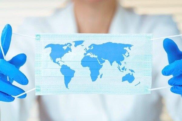 سازمان جهانی بهداشت در گزارشی اعلام کرد که شمار فوتیهای کرونا در جهان به ۲۳۹ هزار و ۶۰۲ نفر رسیده است.
