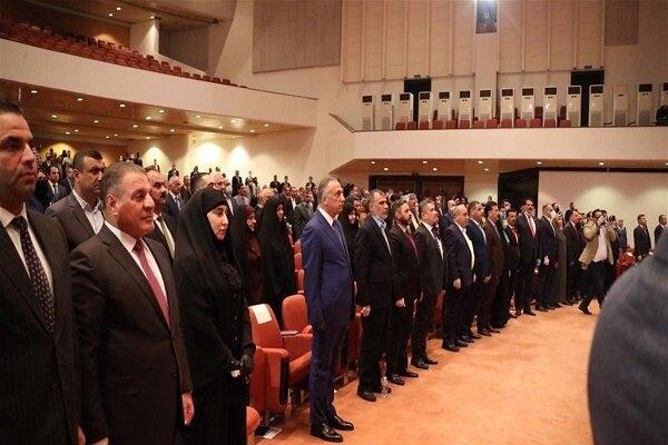 پارلمان عراق در حالی به کابینه «مصطفی الکاظمی» رأی اعتماد داد که وی در آغاز راه خود با مأموریتهای دشواری نظیر پیاده سازی مصوبه اخراج نیروهای آمریکایی از خاک عراق، مواجه است.