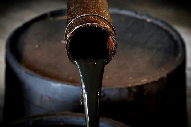 قیمت سبد نفتی سازمان کشورهای صادرکننده نفت (اوپک) دیروز (پنجشنبه، ۱۸ اردیبهشتماه) به مرز ۲۳ دلار رسید.