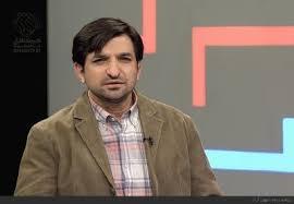 نخستین نشست مجازی «فلسطین در هنر و ادبیات ایران» با حضور محمدحسین بدری، روزنامهنگار و کارشناس رسانه برگزار شد.