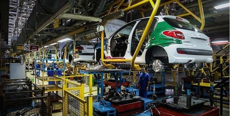 قیمتهای تعیین شده توسط شورای رقابت به ایران خودرو و سایپا ابلاغ شد. بر این اساس قیمت هر دستگاه سایپا 131 معادل 37 میلیون و 400 هزار تومان و هر دستگاه پژو 405 بنزینی 54 میلیون و 700 هزار تومان تعیین شده است.