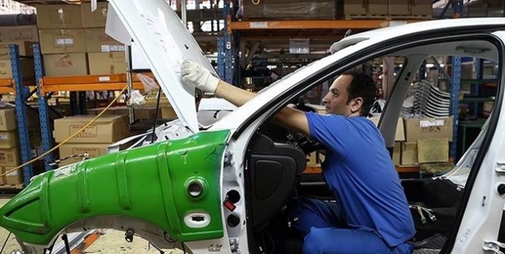 بر اساس دستور سرپرست وزارت صنعت، شرکت در قرعه کشی خرید خودرو نیازی به پرداخت وجه ندارد و متقاضیان نباید مبلغی را در این مرحله بپردازند.