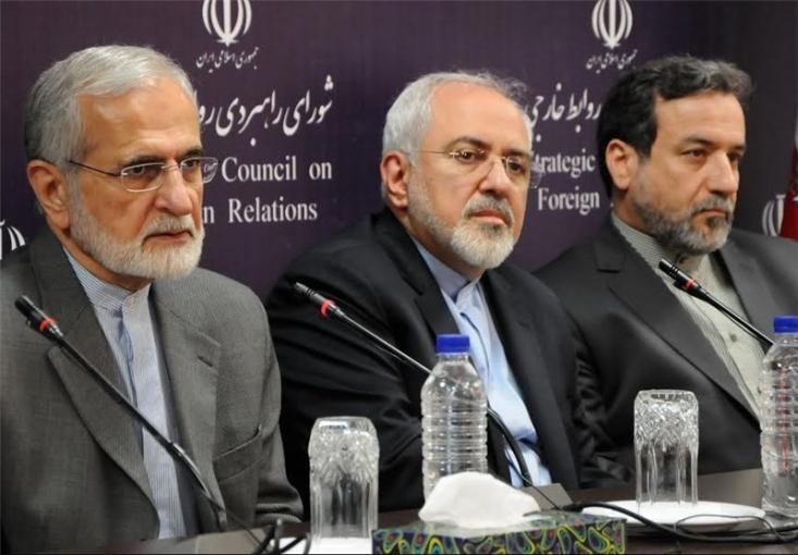 درحالی کمال خرازی، وزیر خارجه دولت اصلاحات، ماجرای نامه سال ۲۰۰۳ را تکذیب میکند که شواهد تاریخی صحت ارسال چنین نامهای را نشان میدهد.