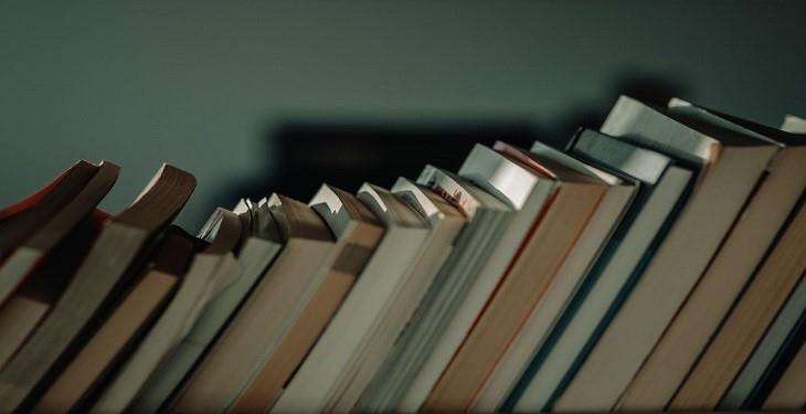 پیدا کردن فهرست کتابهای خوب معاصر ممکن است کار چندان آسانی نباشد؛ اما با نگاهی به جوایز معتبری مثل بوکر، آمار فروش آمازون و پر فروشترینهای نیویورک تایمز میتوان به چندین کتاب قرن بیست و یکمی رسید که نسبت به بقیه موفقیت بیشتری را به دست آوردهاند. در این مقاله شما را پنج کتاب از بهترینهای عصر امروز آشنا خواهیم کرد.