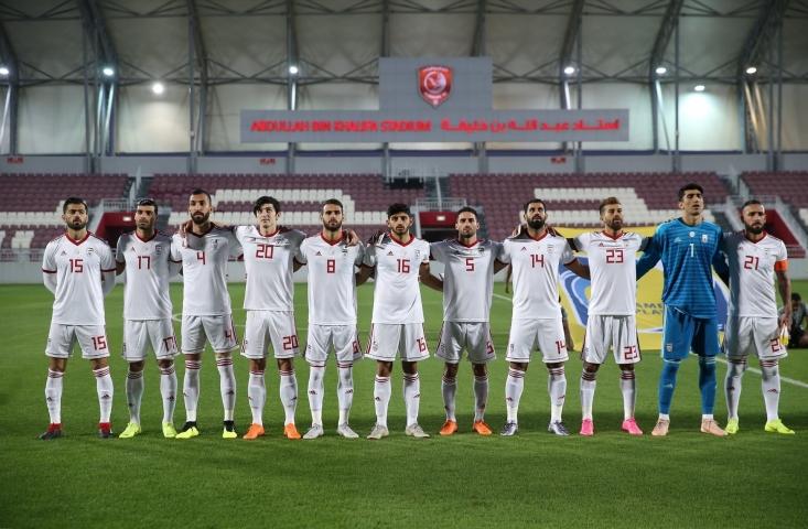 کنفدراسیون فوتبال آسیا زمان برگزاری ادامه مسابقات انتخابی جام جهانی ۲۰۲۲ را اعلام کرد.