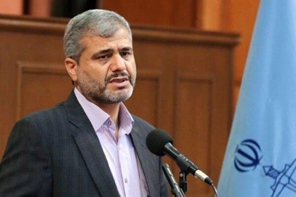 دادستان تهران گفت: با پیگیری ها و اقدامات صورت گرفته، کل مبلغ بدهی یک ابربدهکار بانکی که بیش از ۳ هزار میلیارد تومان بود، در مرحله دادسرا به بانکهای عامل بازگردانده شده است.