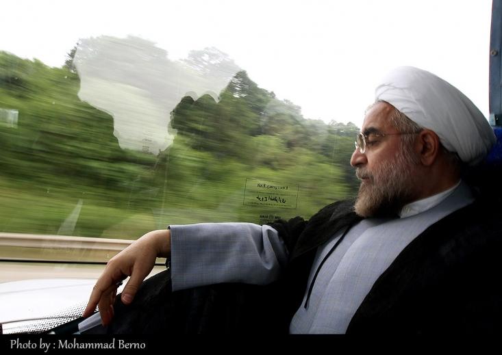 این روزها در حالی دولت روحانی در آستانه آغاز آخرین سال زمامداری خود قرار دارد که کارنامه آن گویای وجود شکاف عمیقی میان ایدههای طرح شده و واقعیتهای موجود است.