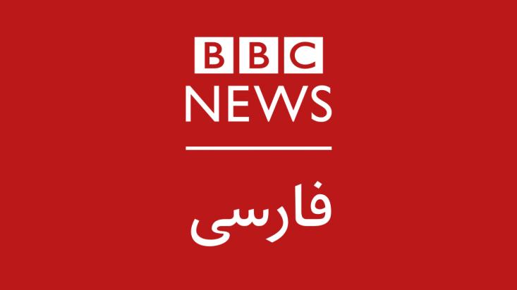 کرونا در ایران: بحران گرسنگی است و مردم در حال مردن هستند! / کرونا در انگلیس: مردم برای کادر درمان دست میزنند!