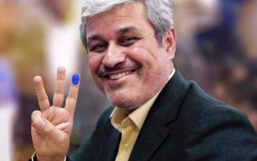 اعتبارنامه غلامرضا تاجگردون در کمیسیون تحقیق اعتبارنامه مجلس تأئید شد.