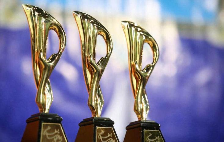 هجدهمین دوره جایزه ادبی قلم زرین با تجلیل از جمال شورجه در روز شنبه، ۱۴ تیرماه، همزمان با روز قلم به کار خود پایان میدهد.