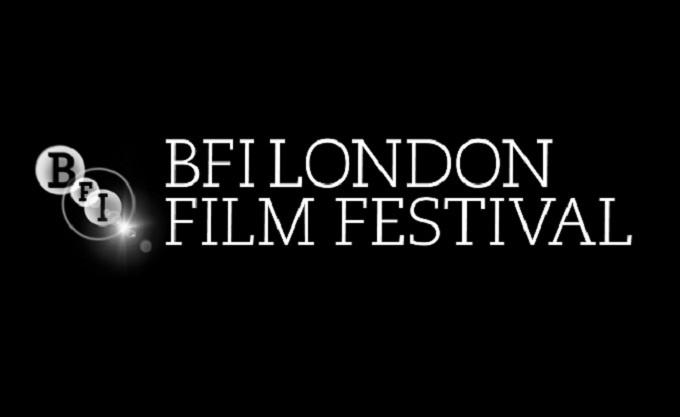 جشنواره فیلم لندن اعلام کرد این دوره خود را به صورت ترکیبی از حضور فیزیکی و مجازی برگزار میکند.