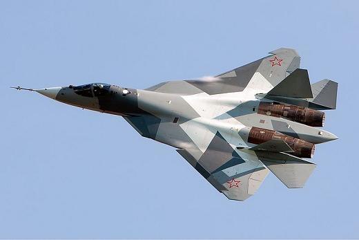 وزارت دفاع روسیه از رهگیری یک هواپیمای شناساسی آمریکایی بر فراز دریای ژاپن از سوی جنگندههای نیروی هوایی روسیه خبر داد.