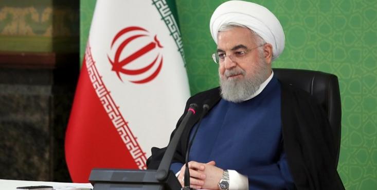 آنچه ایران بهعنوان دستاورد برجام داشت، خوشبختانه همچنان آن دستاورد اصلی محفوظ مانده است. همه تبلیغاتی که در طول سالیان دارز علیه ما انجام میشد که ایران مخفیانه دارد همه تعهدات را زیر پا میگذارد، بیاعتبار کردیم.