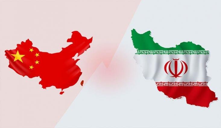 شبکه WION هند در گزارشی از قرارداد ایران و چین گفت: آمریکا حق دارد از این قرارداد نگران باشد چرا که شرایط ویژه ای در آسیای غربی ایجاد خواهد کرد و نشان می دهد سیاست فشار حداکثری ترامپ علیه ایران شکست خورده است.