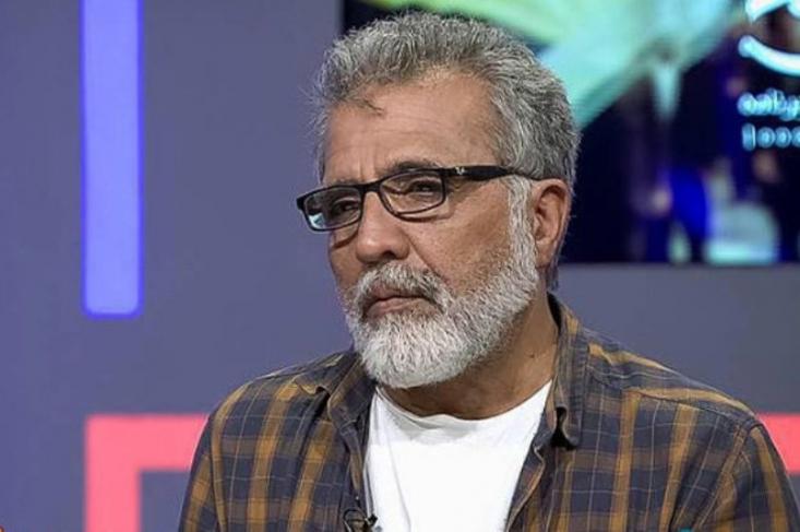بهروز افخمی در گفتگویی با نادر طالبزاده درباره سریال «تهران» محصول رژیم صهیونیستی، ضمن «خندهدار» توصیف کردن این مجموعه، آن را محصول یک پروژه نخنماشده دانست.