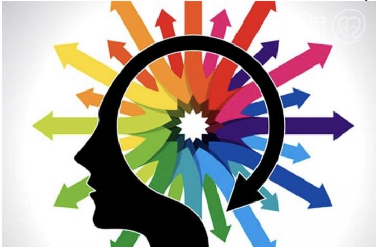 مشاور انواع مهارتهای لازم روان درمانی را دارد و مشاوره روانشناسی کمک میکند از زاویه تازهای به مسائل و مشکلاتمان نگاه کنیم و این مزیت بسیار راهگشا است.