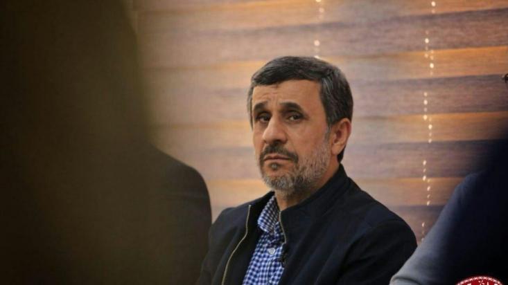 از اصول میانجیگری بی طرفی کشورها یا نهادهای مسئول میباشند، با این توصیف آیا محمود احمدینژاد در تجاوز آشکار و کشتار یمنیها توسط رژیم سعودی به عنوان فرد بیطرف شناخته میشود و خود را در کنار مردم یمن نمیبیند؟