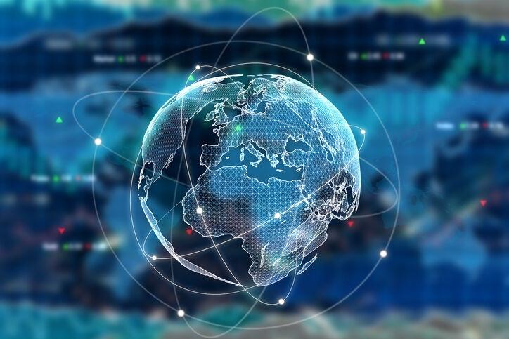 حالا ویروس کرونا با وجود رعایت همه پروتکلها، علاوهبر ابتلای16.7 میلیون نفر و جانباختن نزدیک به 659 هزار نفر در جهان، توانسته ضرر و زیانهای زیادی به اقتصادهای جهان وارد کند.