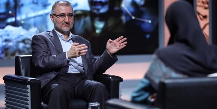 الخلیل گفت: آمریکاییها در مقابل آتشبس، خواستار تحویل سلاح سنگین حزبالله و استقرار نیروهایی از تابعیتهای مختلف در طول مرز زمینی لبنان و سوریه بودند و ما این شروط را رد کردیم.