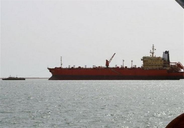 مدیر اجرایی شرکت نفت یمن اعلام کرد که سازمان ملل به درخواست یمنیها مبنی بر آزادسازی کشتیهای حامل فرآوردههای نفتی که توسط عربستان توقیف شده٬ پاسخ نداده است.