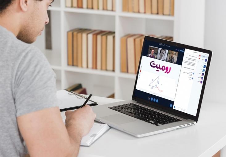 یکی از اشتباهاتی که هنگام برگزاری کلاس آنلاین رخ میدهد این است که عدهای از افراد شبکههای اجتماعی را بستر مناسبی برای برگزاری کلاس آنلاین میدانند.