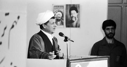 رجانیوز فیلم سخنان مرحوم هاشمی در تاریخ 18 آبان سال 68 در نماز جمعه تهران که به خطبه «مانور تجمل» معروف است را پس از سی سال منتشر کرده است. فیلمی که بیش از هر چیز دیگری گویای تفکر و عملکرد هاشمی در دوران مسئولیت خود میباشد.