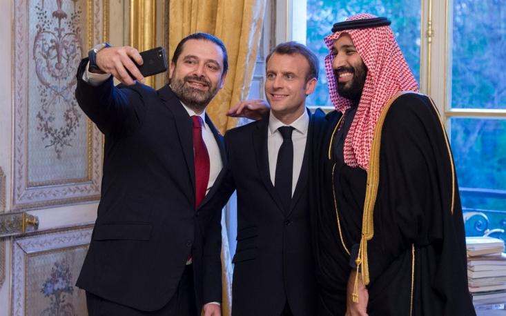 اما وعده دشمنان لبنان برای کمک به اقتصاد نیمه جان لبنان چیزی شبیه به یک گروگان گیری برای رسیدن به منافع سیاسی است. استعمارگران دیروز و  فرزندان سایکس و پیکو بار دیگر جمع شدند تا عروس خاورمیانه را از لبخند محروم کنند.