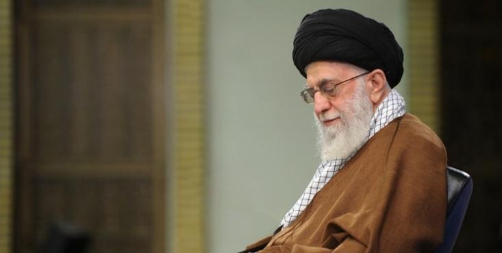 حضرت آیتالله خامنهای در پیامی درگذشت حجتالاسلام سیّدعباس موسویان از متخصصان فقه اقتصادی را تسلیت گفتند.