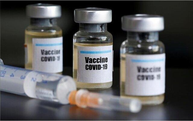 رئیس جمهور روسیه از تأیید اولین واکسن کرونا توسط وزارت بهداشت کشور خود خبر داده و گفته دختر او این واکسن را امتحان کرده است.