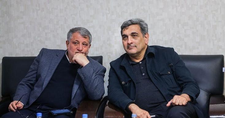 اما همه مسئولین نظر رئیس شورای شهر و شهردار تهران را تایید نمیکنند. شاید یکی از مهمترین دلایل حمایت حناچی و هاشمی درآمد حاصله از اجرای طرح ترافیک باشد.