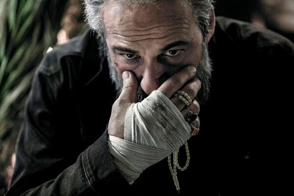 محمدرضا شفاه تهیهکننده فیلم سینمایی «دیدن این فیلم جرم است» به کارگردانی رضا زهتابچیان از برنامهریزی برای اکران عمومی این فیلم در سینماهای کشور از آبانماه امسال خبر داد.