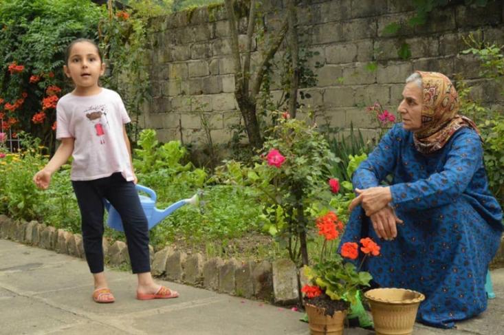 فیلم «قطار آن شب» به کارگردانی حمیدرضا قطبی و تهیه کنندگی بهروز رشاد در سی و چهارمین جشنواره بینالمللی سینه کید آمستردام هلند به نمایش درمیآید.