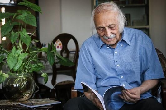 منوچهر آشتیانی، مترجم و استاد پیشکسوت فلسفه و علوم اجتماعی درگذشت.