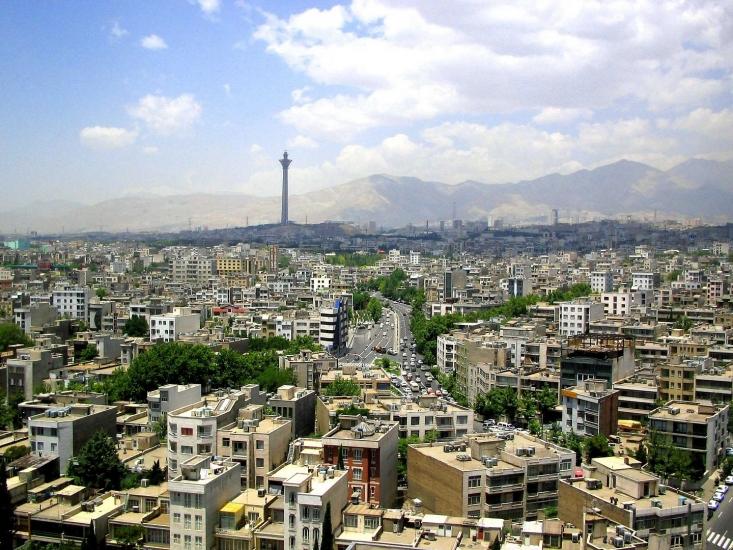 بر اثر گرانی مسکن در دولت آقای روحانی، قدرت خرید مسکن قشر کارگر به پایینترین سطح سه دهه اخیر خود سقوط کرده است.