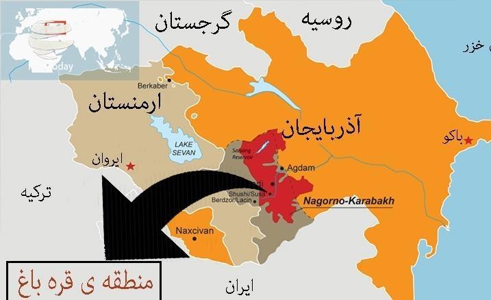 نگاهمان به همسایگان پیرامونی به خصوص به همسایگان شمالی ضعیف شده، به همین دلیل بازیگری ما در قفقاز جنوبی نسبت به دیگر بازیگران یک مقدار پایینتر است. این به این دلیل بوده است که نگاه دولت مستقر ما نگاه مناسبی نبوده است.