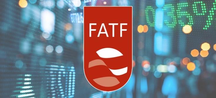 دولتمردان و فعالین مدعی اصلاحات با بیتدبیری سفره مردم را کوچک کردهاند، اما بهجای عذرخواهی و تلاش برای تغییر رویکرد، FATF را بهانه میکنند.